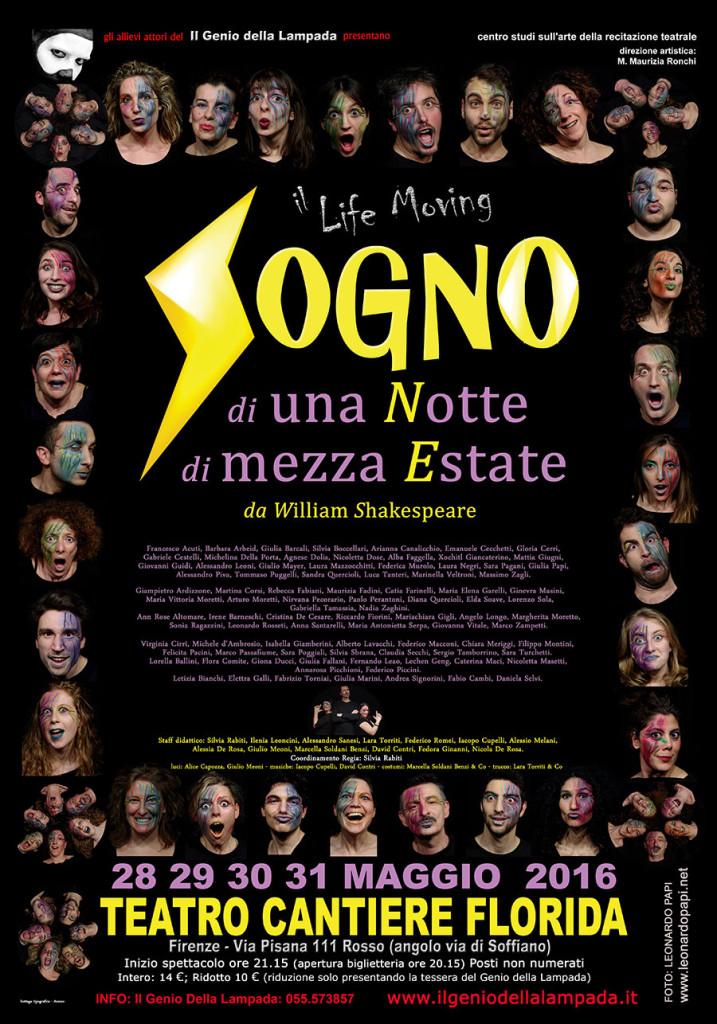 manifesto-SOGNO-2016-web-900