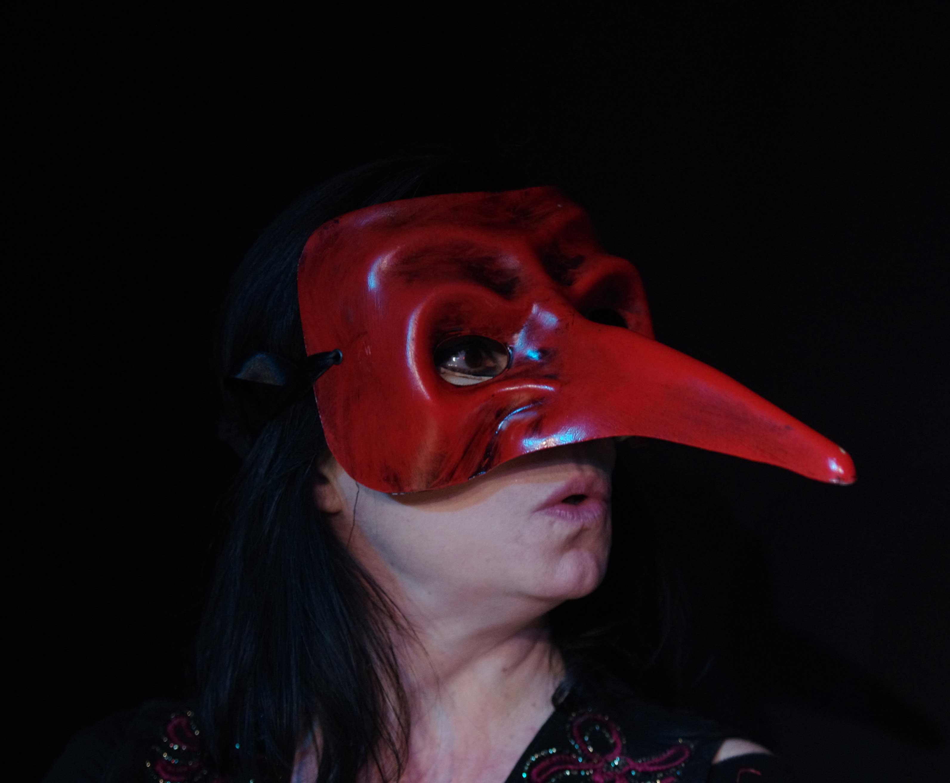 marcella-maschera