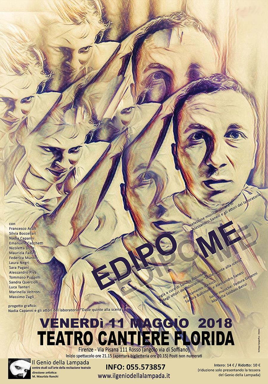 manifesto-EDIPO-ME-2018-web