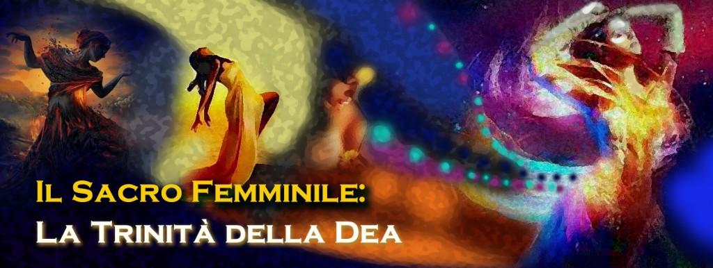 FEMMINILE-banner-mail