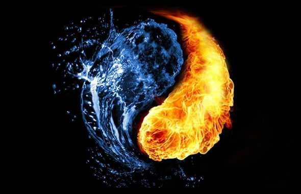 yin-yang-fuoco-acqua