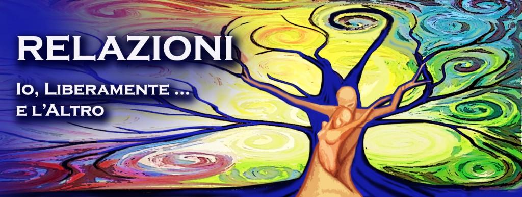 RELAZIONI 8 banner-mail
