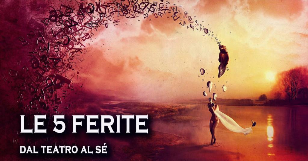 5-FERITE-banner-FB